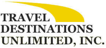 Travel Destinations Unlimited